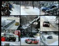 Picture Title - Scenes From A Winter Rally