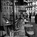 Picture Title - Paris