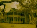 Picture Title - Olde House