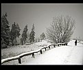 Picture Title - days | of | snow | #10 -