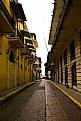 Picture Title - Panama mia