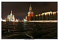 Picture Title - The Kremlin, Moscow, Russia.