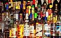 Picture Title - Bottles Community