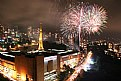 Picture Title - Merry Xmas Fireworks!!!