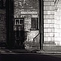 Picture Title - Urban Decay