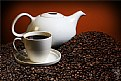 Picture Title - Coffee