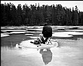 Picture Title - ..extreme ice-fishing..