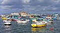 Picture Title - Boats Boats