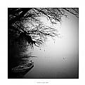 Picture Title - Po river boat