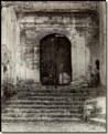 Picture Title - Ceasare Doorway