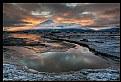 Sea Level Sunrise