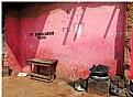 Picture Title - 70 Darkuman Rd
