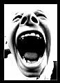 Picture Title - Scream