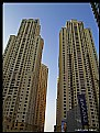 Picture Title - Dubai Marina