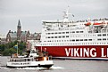 Picture Title - Viking Line
