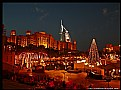Picture Title - Madinat Jumeirah Theater