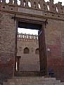 Picture Title - Gate