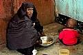 Picture Title - Yemek için yaşayanlar ve yaşamak için yiyenler
