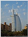 Picture Title - Iconic building of Dubai