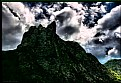 Picture Title - Tatry 3