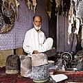 Picture Title - Mazar-E-Sharif