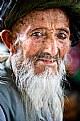 Picture Title - Taloqan