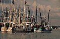 Picture Title - Fishing Boats