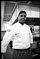 Picture Title - The Chef