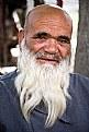 Picture Title - Pul-e Khumri