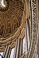 Picture Title - Duomo