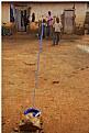 Picture Title - Kente Weaving