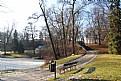 Picture Title - City Park