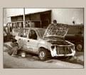 Picture Title - auto repair