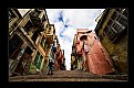 Picture Title - Street Colors
