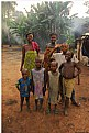Picture Title - Family portrait II
