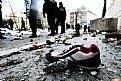 Picture Title - riots