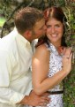 "Picture Title - ""Engagement Photo"""