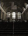 "Picture Title -  ""Old"" Grand Central Terminal"