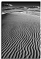 Picture Title - Sand Ripples