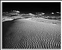 Picture Title - Dunes