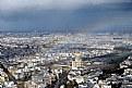 Picture Title - Arcobaleno sopra Parigi