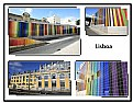 Picture Title - Lisboa