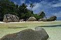 Picture Title - Seychelles (3041)