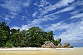 Picture Title - Seychelles (3038)