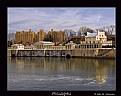 Picture Title - Philadelphia