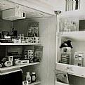 Picture Title - il frigorifero di GG