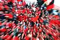Picture Title - Kuq e Zinjet e Jakovës 03