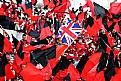 Picture Title - Kuq e Zinjet e Jakovës _Britanian