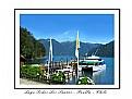 Picture Title - Puerto de Peulla