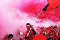 Picture Title - Kuq e Zinjet e Jakovës-Tifozi-